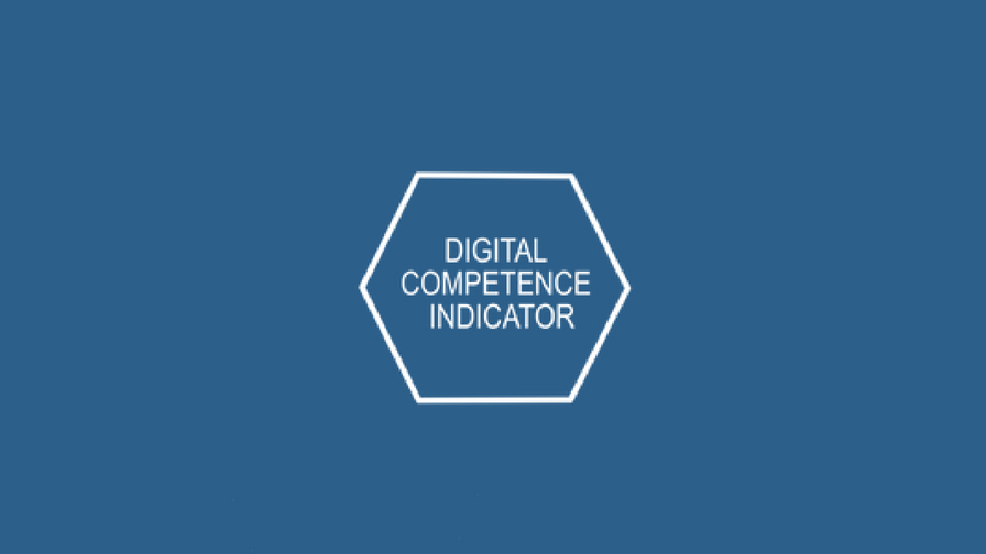Digital Competence Indicator (DCI) - image 0