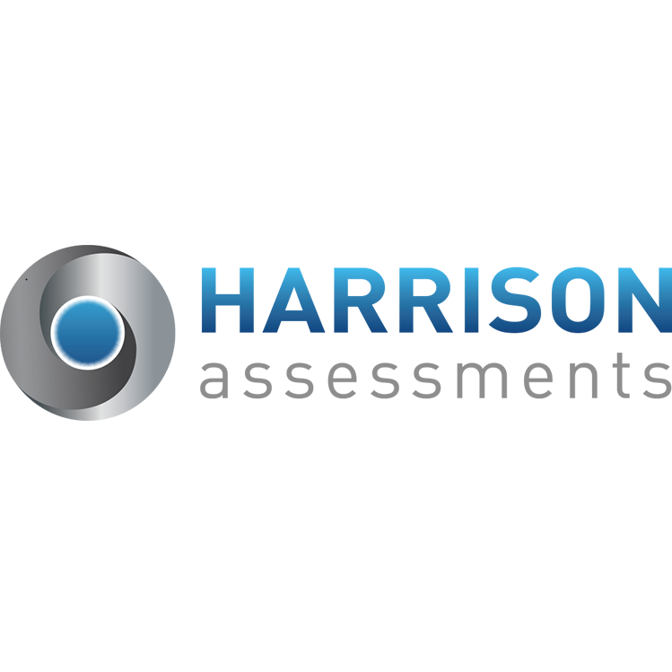 Harrison Assessments, Managing Partner my-Employee logo