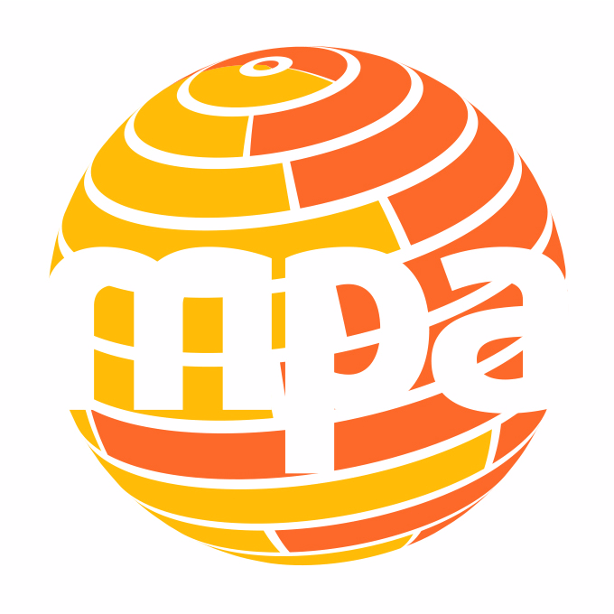 MotivationsPotenzialAnalyse MPA logo