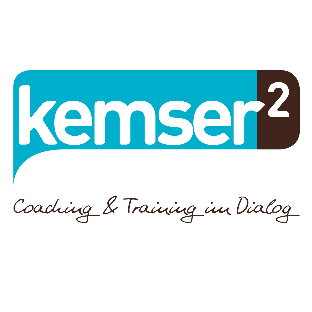 kemser², Coaching & Training im Dialog