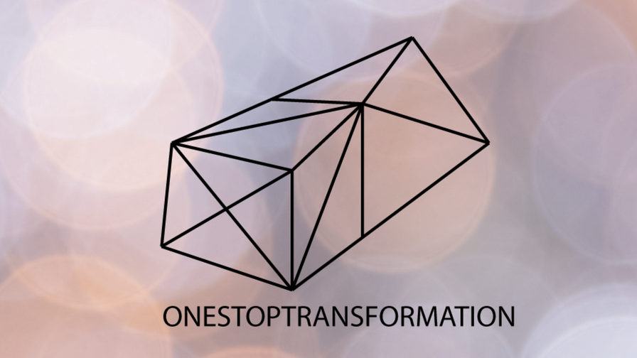 ONESTOPTRANSFORMATION AG - image 0