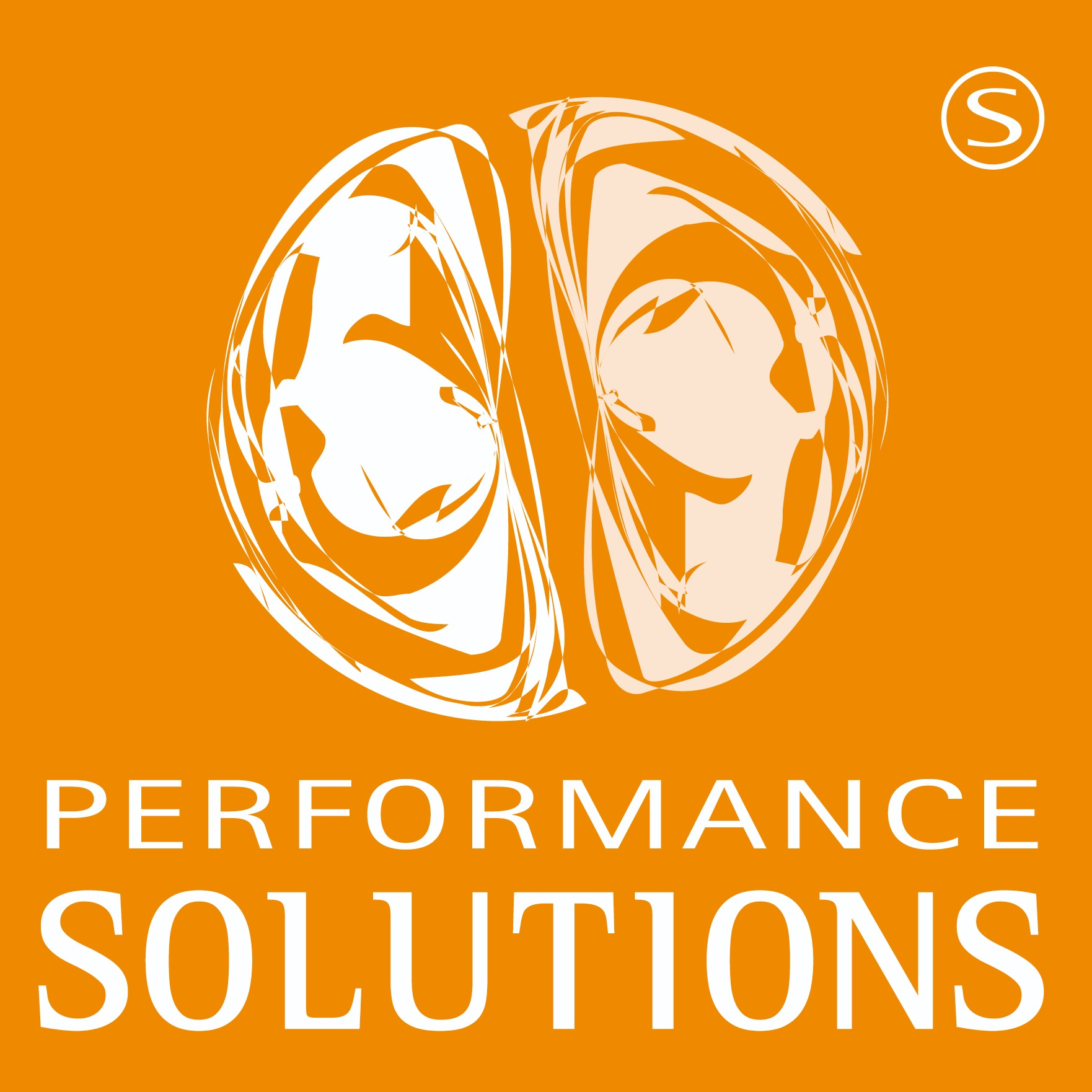Performance Solutions / IFH GmbH logo