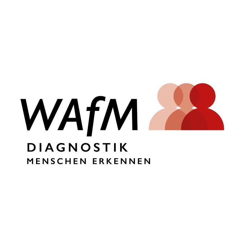 WAfM Diagnostik GmbH
