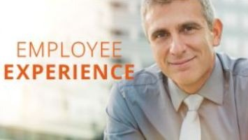 Employee Experience - image 0