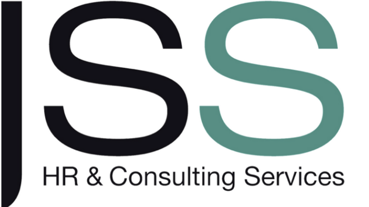 JSS HR & Consulting Services - image 0