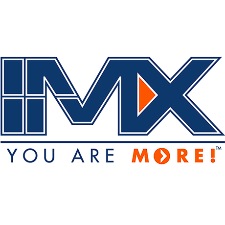 Innermetrix Deutschland GmbH - YOU ARE MORE!™ logo