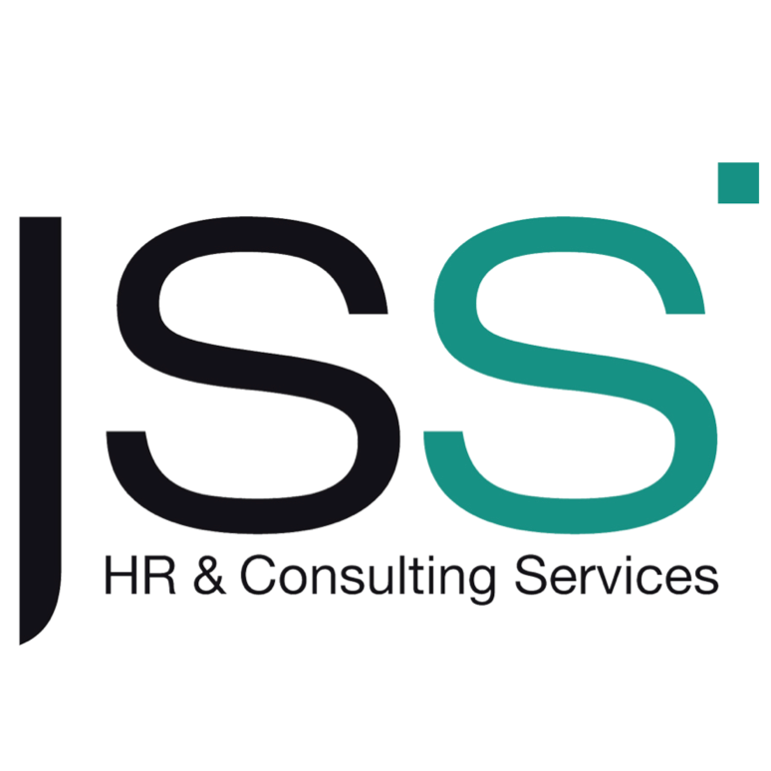JSS HR & Consulting Services logo