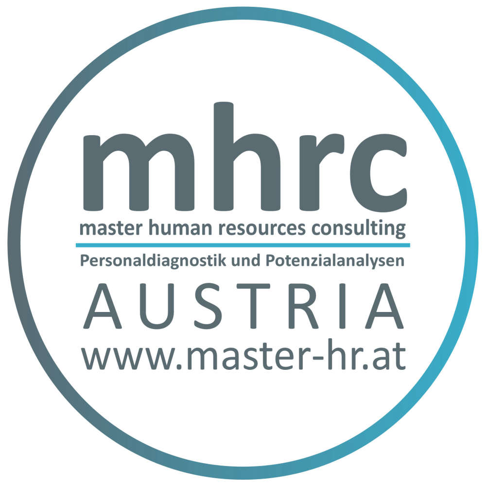 Master Human Resources Consulting GmbH logo
